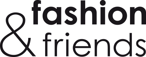 Logo fashion & friends